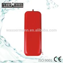 6l vase d'expansion pour le système de chauffage de l'eau du réservoir d'expansion fy-8032