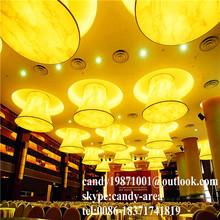 pvc soft ceiling films