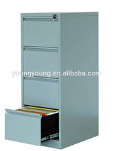 Sale Metal File Cabinet,Filing Cabinet,Professional File Cabinets Office Furniture