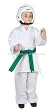 martial arts Karate clothing uniforms wholesale for sale