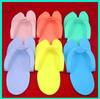 Lulu Nail nail product pedicure slipper/manicure pedicure slippers