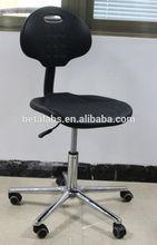 In-kind shooting!! Lab stool/ bar stool/ stool stool