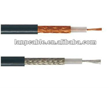 10 Number of Conductors and Coaxial,2,4,6,8,12,24 core optical fiber cable Type fiber optic cable