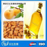 Lyphar Supply Best Almond Oil in Stock