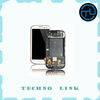 Replacement lcd screen for samsung galaxy s3, wholesale for samsung galaxy s3 lcd touch screen digitizer