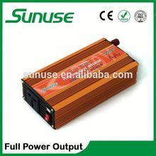 pure sine wave power inverter 12v 220v automatic video game solar micro inverter