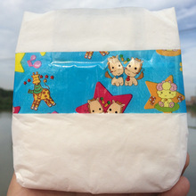 Sleepy Baby Diaper Manufacturers In China