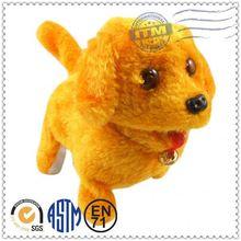 Super Soft Fabric Cute Dog Plush Toy,Custom Plush Toys,custom dog pug stuffed plush toy