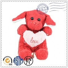 Super Soft Fabric Cute Dog Plush Toy,Custom Plush Toys,make stuffed animal dog