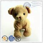 Super Soft Fabric Cute Dog Plush Toy,Custom Plush Toys,simply soft collection dog pug