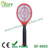 SF-6003 Eco friendly material battery insect killing machine