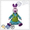 Personalizado dinossauro animal brinquedos de pelúcia& dinossauro de pelúcia brinquedos& dinossauro de brinquedo fantoche de mão