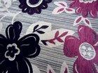 Jacquard Sofa Fabric NN7877