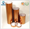 Silicone Adhesive/FPC PI tape/coil polyimide tape