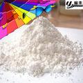Tio2 rutilo dióxido de titânio preço por kg