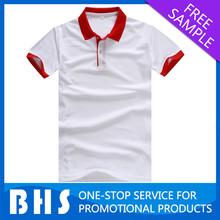 blank t shirt for man , polo t-shirt print , man t shirt screen print