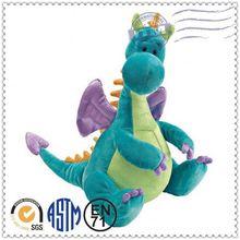 2015 Dragon plush toy wholesale,how to train your dragon plush
