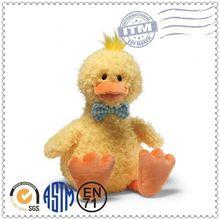 OEM Stuffed Toy,Custom Plush Toys,plush toy animal goat