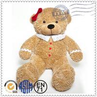OEM Stuffed Toy,Custom Plush Toys,fisher price toys