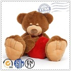 OEM Stuffed Toy,Custom Plush Toys,toys made of fabric