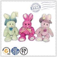 OEM Stuffed Toy,Custom Plush Toys,hot sale beyblade toys