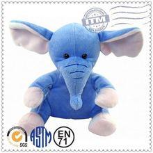 OEM Stuffed Toy,Custom Plush Toys,parrot plush doll