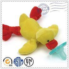 OEM Stuffed Toy,Custom Plush Toys,big grey soft rhino plush toy