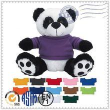 OEM Stuffed Toy,Custom Plush Toys,cheapest squid toy