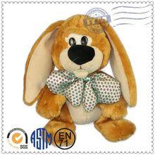 OEM Stuffed Toy,Custom Plush Toys,fairy dolls for children