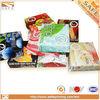 Hot selling 12 ml E-liquid bottle packing box paper box packaging