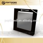 Custom decorative mirror/makeup mirror/cosmetic mirror
