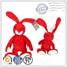 OEM Stuffed Toy,Custom Plush Toys,cartoon kitty soft toy kitty for vending machine