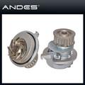 Yüksek kaliteli oto motor sistemi için su pompası opel ascona/astra/kadett/omega/vectra oe: 1334 008