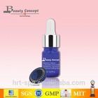 hyaluronic acid aloe gel vitamin c collagen liposome serum