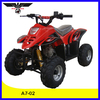 electric start ATV of 70-110cc ATV for child use (A7-02)