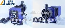 JCM3 Solenoid Dosing Pump