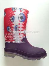 pvc wellington boots ,gumboots, wellies,