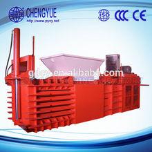Imprensa preço máquina hidráulica, Máquina da imprensa para papelão e roupas