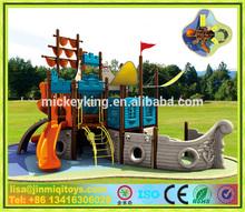 children playground equipment, amusement park playground,kids play equipment for sale