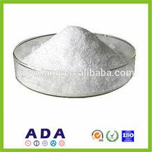 High quality Antioxidant 168