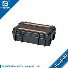 262009 Custom Waterproof Plastic Tool Case