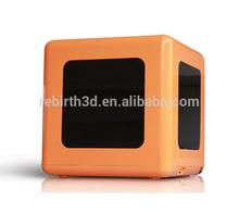 3D printer home use FDM desktop