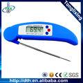 Longo probe termômetro de alta temperatura TL8021