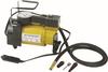 (WIN-730) 12v car air compressor air pump, tyre inflator