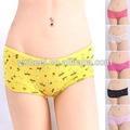 belas underwears para meninas