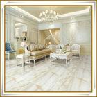 GZ Lida saudi marble crystal ceramic tiles white marble price in india