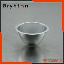 New Products Cob Downlight aluminum Led reflector