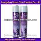 New Natural ingredient air freshener spray/health air freshener/cheaper air freshener liquid