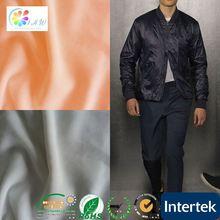 White silk for dyeing digital print silk fabric satin