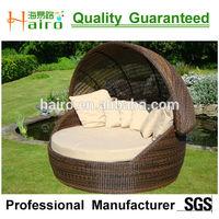 2014 best sale garden treasures outdoor furniture